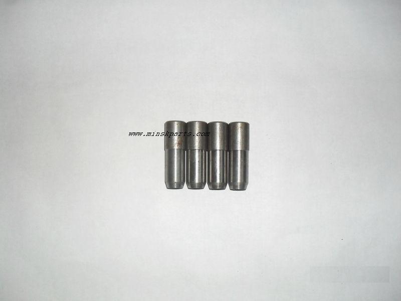 DNEPR URAL K 750 KICKSTART RUBBER